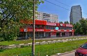 Ресторан 433 м2 в ТЦ Строгино Маршала Катукова 1
