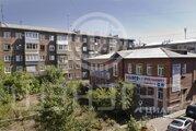 Продажа квартир ул. Димитрова