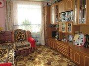 Продажа квартир в Туймазах