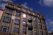 120 000 €, Продажа квартиры, Улица Дзирнаву, Купить квартиру Рига, Латвия по недорогой цене, ID объекта - 320142326 - Фото 15