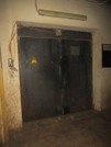 Сдам недорого тепплый склад, производство 460м2, штабелер, пандус - Фото 4
