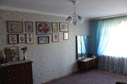 Изолированная 3-х ком квартира в Можайске - Фото 4