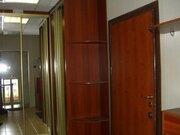 5-к квартира в элитном доме, Ступино, Мос. Обл. ул. Службина, д. 12, - Фото 3