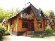 Продажа дома, Сочи, Ул. Чекменева - Фото 1