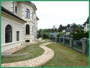 Дом в Элитном поселке на Рублевке - Фото 2