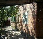 Продажа дома, Батайск, Ул. Кубанская - Фото 2