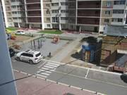 Сдам двухкомнатную квартиру, ул. Карла Маркса, 99б