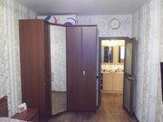 Двухкомнатная квартира на Саввинской 17а в г.Железнодорожном - Фото 5