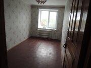Продается 2-х комнатная Кашира-1 - Фото 2