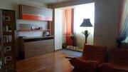 Продается Двухуровневая квартира в Центре города - Фото 5