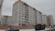 Москва, ул. Изюмская, дом 47к2 - Фото 1