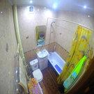 Продается 1-комнатная квартира: г. Клин, Ленинградское шоссе, д. 44б - Фото 3
