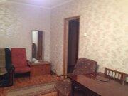 Продаю 1-комнатную квартиру в хорошем состоянии - Фото 1