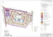 Продается участок под строительство 9 этажного жилого дома в Кальтино