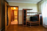 Апартаменты с реальным евро ремонтом - Фото 5