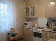 2 комнатная квартира в новом доме с ремонтом ул. Широтная, - Фото 1