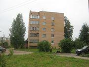Продам 1-комнатную квартиру в п. Огниково Истринский район - Фото 1