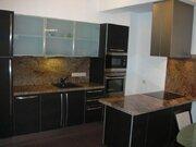 450 000 €, Продажа квартиры, Купить квартиру Юрмала, Латвия по недорогой цене, ID объекта - 313136807 - Фото 1