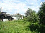 Земельный участок в городе - Фото 1