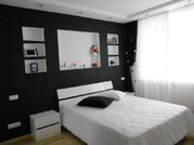Продаю квартиру в элитном доме - Фото 2
