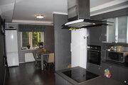 Продается Дом 496 кв.м г.Видное 4км от МКАД - Фото 5