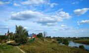 Продается дом 378 м2, участок 15 сот, Ильинское ш, 25 км от МКАД, . - Фото 4