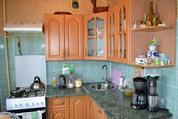 Продам 3 комнатную квартиру в г. Ступино ул. Чайковского 38 - Фото 5