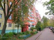 Квартира в Дмитровском р-не в г.Дмитров - Фото 5