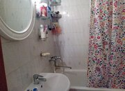 Продаю отличную 2-хкомнатную квартиру на Б.Спасской д.10 - Фото 5