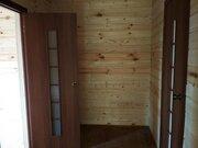 2-х этажная зимняя, теплая дача в прекрасном, охраняемом СНТ - Фото 2