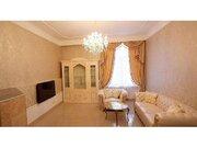 350 000 €, Продажа квартиры, Купить квартиру Рига, Латвия по недорогой цене, ID объекта - 313154547 - Фото 2