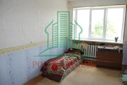 Продам 1-комнатную квартиру на берегу Оки - Фото 2