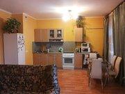 Продам 3-комнатную квартиру 3/12-этажного кирпичного дома. г. Железн - Фото 2
