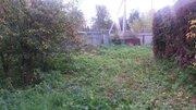 Участок, Подольский район, Новая Москва - Фото 3