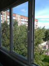 1 кв. по ул. Октябрьской Революции 165 (Запруды) - Фото 5