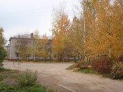 2 кк д. Климовское - Фото 2