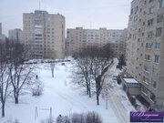 Продается 3-комнатная квартира пр. Маркса д. 84 - Фото 5