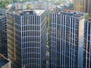 Апартаменты в Фили град-2 с видом на Моска-реку, Купить квартиру в новостройке от застройщика в Москве, ID объекта - 316895152 - Фото 4