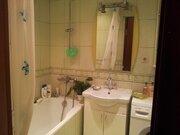 Продам 3 к квартиру ул Рекинцо в Солнечногорске - Фото 3