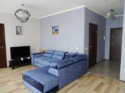 250 000 €, Продажа квартиры, Купить квартиру Юрмала, Латвия по недорогой цене, ID объекта - 313139353 - Фото 4