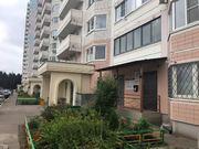 Готовый арендный бизнес в Трехгорке, Одинцовский район - Фото 5