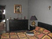 Продается 2к квартира в новом 12-ти этажном кирпичном доме г. Истра - Фото 3