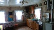 Дом с удобствами - Фото 3