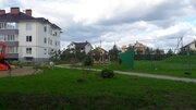Продается квартира, Большое Петровское, 46м2 - Фото 5