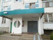 3-х ком. квартира, Мытищи, ул. Шараповская д.2к3 - Фото 1