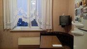 2-х комн. кв. в Сергиево-Посадском р-не, пос. Богородское - Фото 2