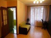 Сдаётся однокомнатная квартира м. Новые Черёмушки, Аренда квартир в Москве, ID объекта - 323101613 - Фото 2