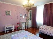 Продается 4-комн.кв. в элитном доме по ул.Ленинская 53 - Фото 3