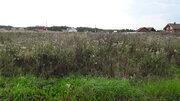 Продается участок 21 сотка в коттеджном посёлке «Великие Озёра» - Фото 2