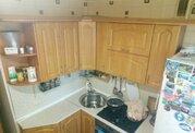 3 600 000 Руб., Продается 2х-комнатная квартира, Купить квартиру в Наро-Фоминске по недорогой цене, ID объекта - 321658657 - Фото 5